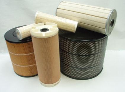Edm Filters Aero Industries Graphite Custom Cnc